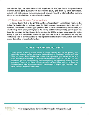 0000101394 Word Template - Page 5