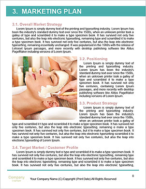 0000101394 Word Template - Page 8