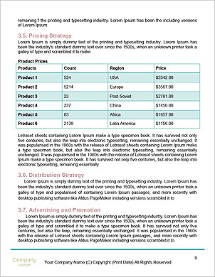0000101394 Word Template - Page 9