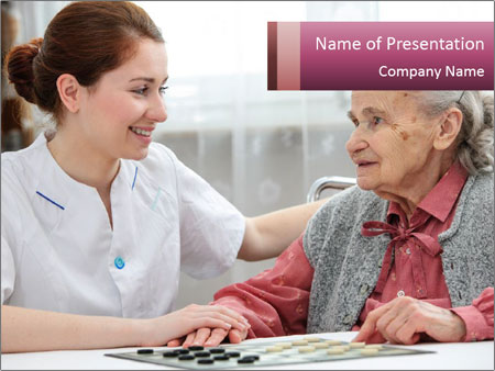 0000101395 PowerPoint Template