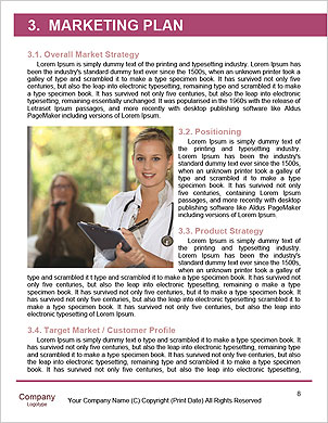 0000101395 Word Template - Page 8