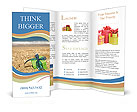 0000101396 Brochure Template