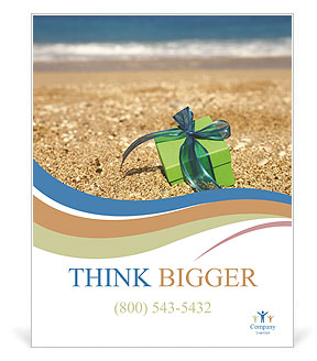 0000101396 Poster Template