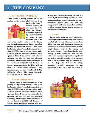 0000101396 Word Template - Page 3