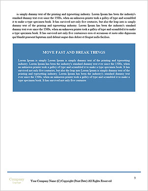 0000101396 Word Template - Page 5