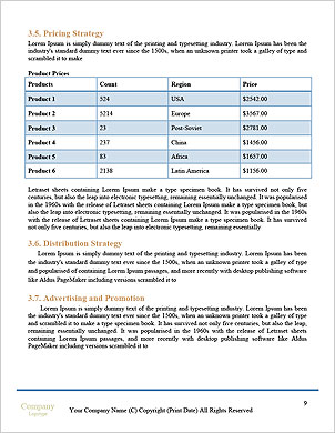 0000101396 Word Template - Page 9