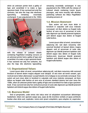 0000101397 Word Template - Page 4
