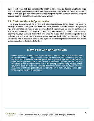 0000101397 Word Template - Page 5