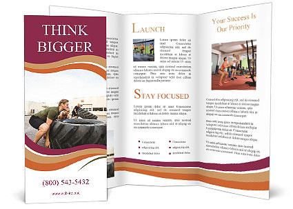 0000101398 Brochure Template