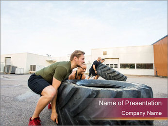 0000101398 PowerPoint Template