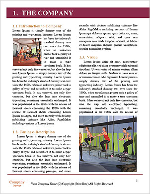 0000101398 Word Template - Page 3