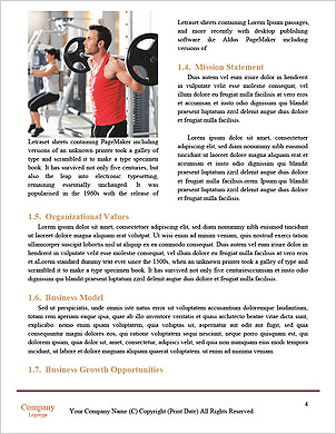 0000101398 Word Template - Page 4