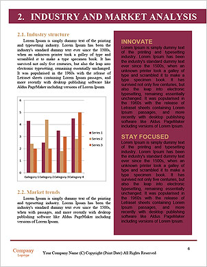 0000101398 Word Template - Page 6