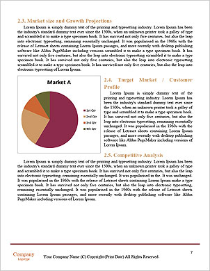 0000101398 Word Template - Page 7