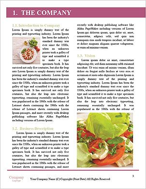 0000101400 Word Template - Page 3