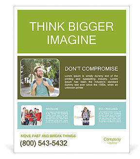 0000101402 Poster Template
