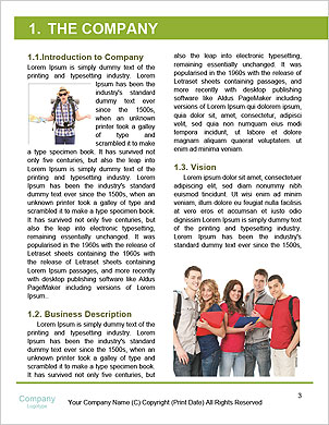 0000101402 Word Template - Page 3