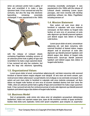 0000101402 Word Template - Page 4