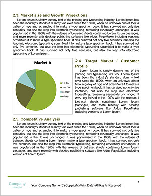 0000101402 Word Template - Page 7