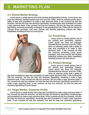 0000101402 Word Template - Page 8