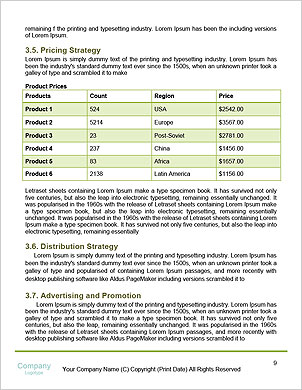 0000101402 Word Template - Page 9