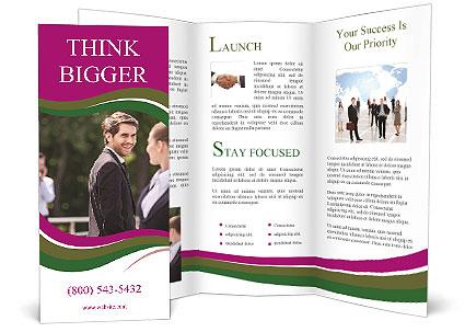 0000101403 Brochure Template