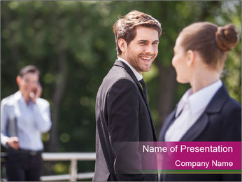 0000101403 PowerPoint Template