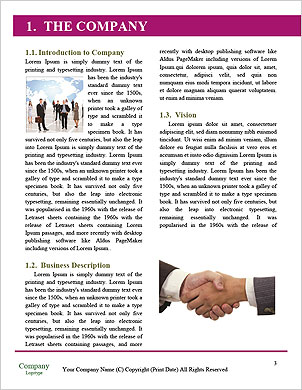 0000101403 Word Template - Page 3