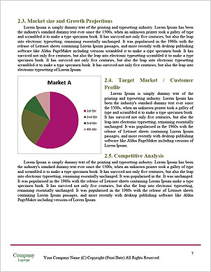 0000101403 Word Template - Page 7