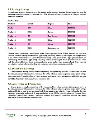 0000101403 Word Template - Page 9