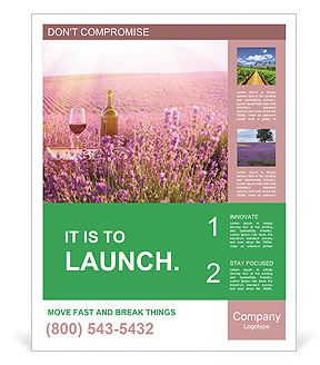 0000101404 Poster Template