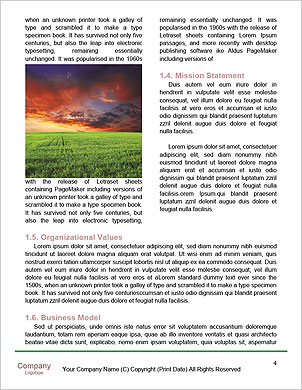 0000101404 Word Template - Page 4