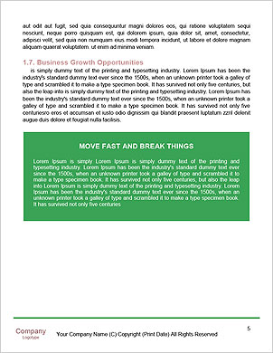0000101404 Word Template - Page 5