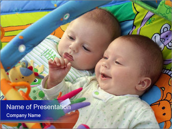 0000101405 PowerPoint Template