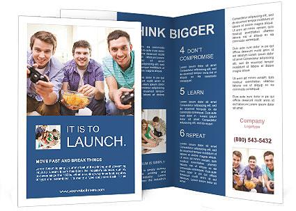 0000101406 Brochure Template