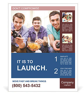 0000101406 Poster Template