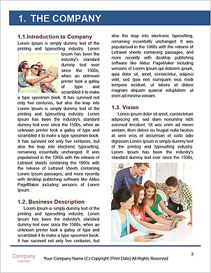 0000101406 Word Template - Page 3