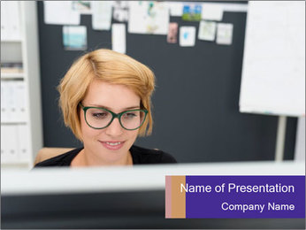 0000101407 PowerPoint Template