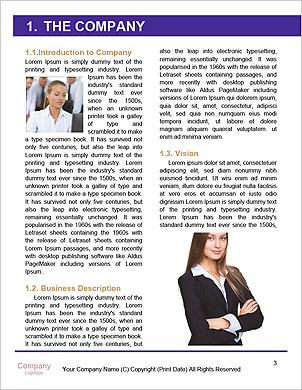0000101407 Word Template - Page 3