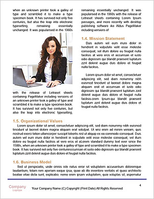 0000101407 Word Template - Page 4