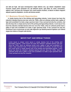 0000101407 Word Template - Page 5