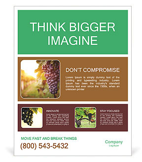 0000101408 Poster Template