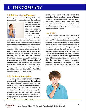 0000101409 Word Template - Page 3