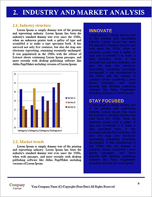 0000101409 Word Template - Page 6