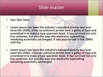 0000101411 PowerPoint Template