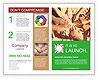 0000101412 Brochure Template