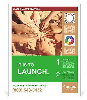 0000101412 Poster Template