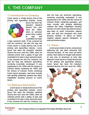0000101412 Word Template - Page 3