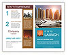 0000101413 Brochure Template