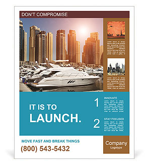 0000101413 Poster Template